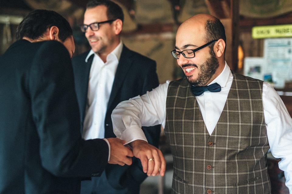 diy-wedding-bayern-15 Isabell & Tomaj Vintage DIY Hochzeit in Bayerndiy wedding bayern 15