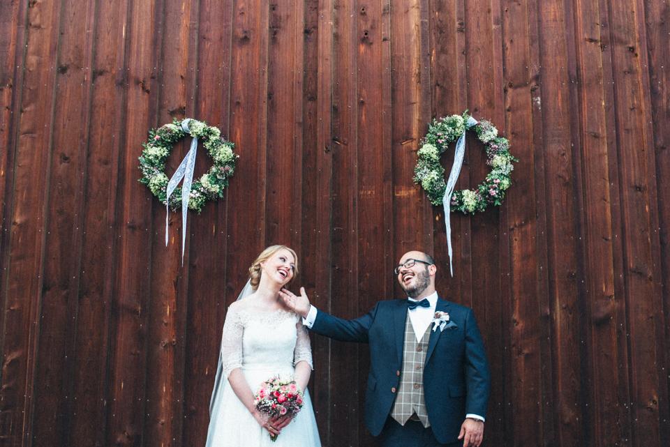 diy-wedding-bayern-151 Isabell & Tomaj Vintage DIY Hochzeit in Bayerndiy wedding bayern 151