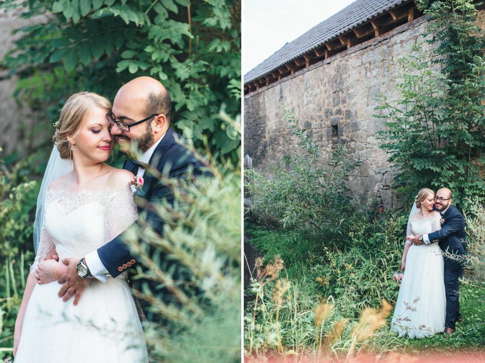 diy-wedding-bayern-152 Isabell & Tomaj Vintage DIY Hochzeit in Bayerndiy wedding bayern 152
