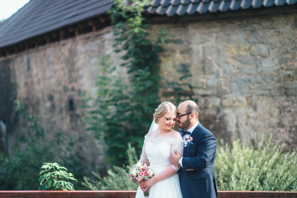 diy-wedding-bayern-153 Isabell & Tomaj Vintage DIY Hochzeit in Bayerndiy wedding bayern 153