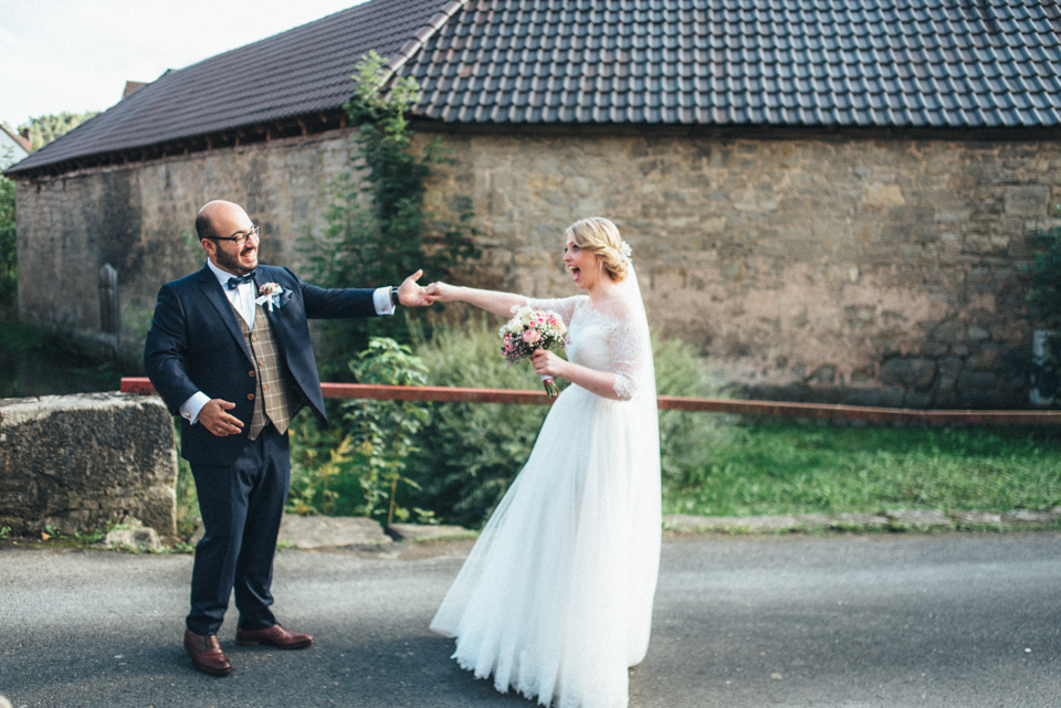 diy-wedding-bayern-156 Isabell & Tomaj Vintage DIY Hochzeit in Bayerndiy wedding bayern 156