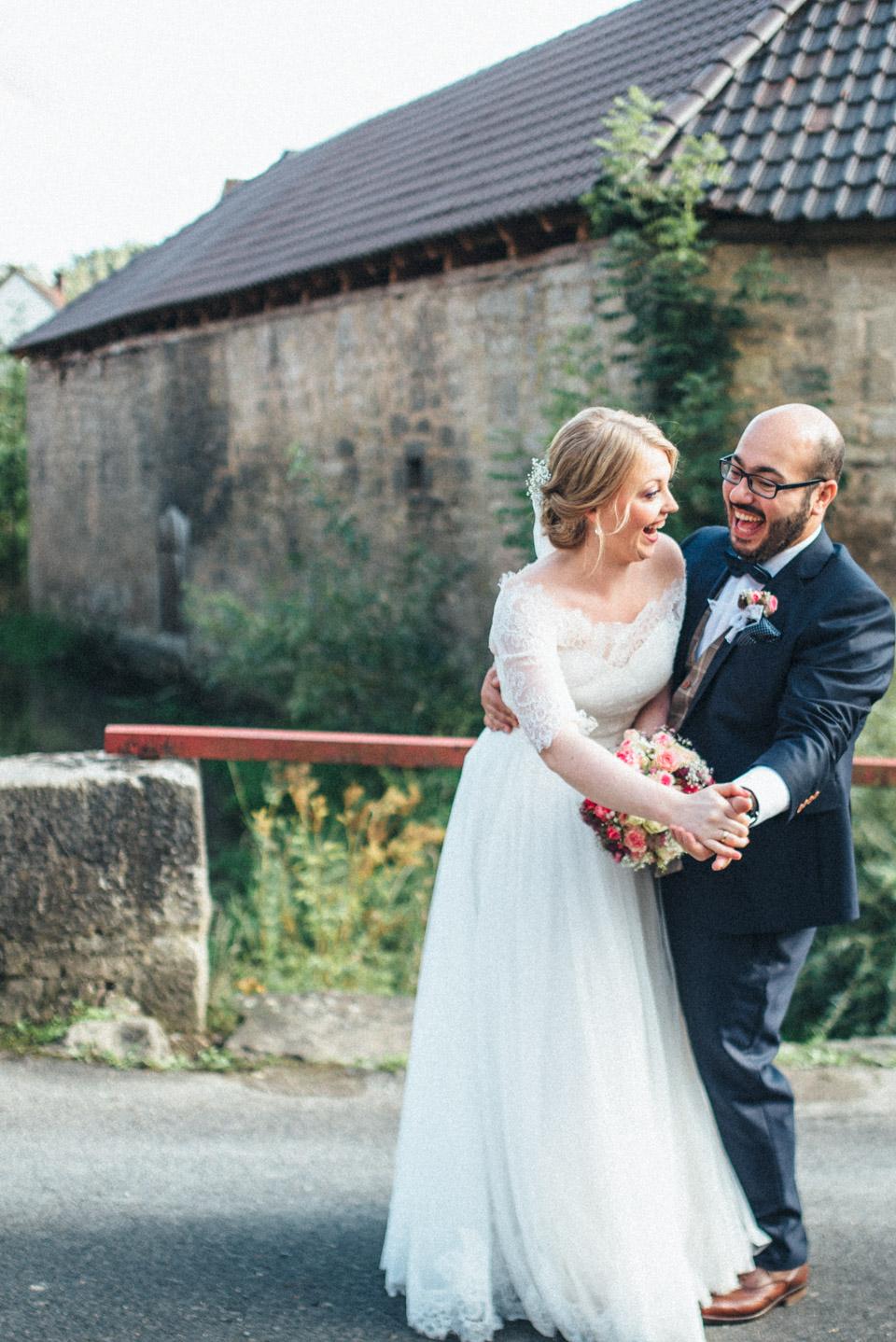 diy-wedding-bayern-157 Isabell & Tomaj Vintage DIY Hochzeit in Bayerndiy wedding bayern 157