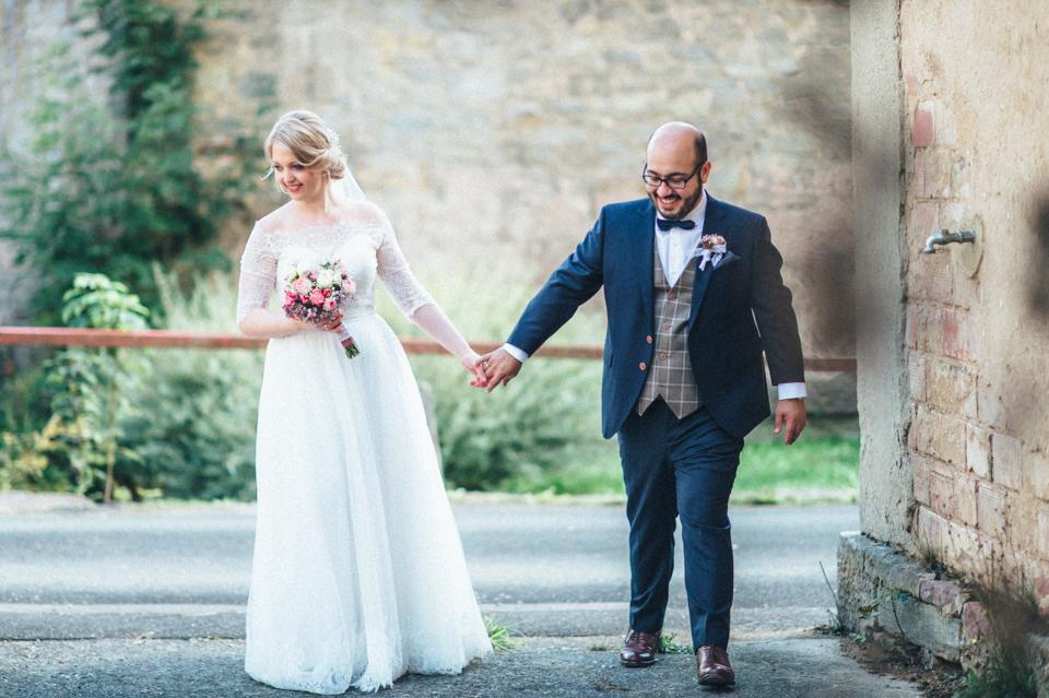 diy-wedding-bayern-158 Isabell & Tomaj Vintage DIY Hochzeit in Bayerndiy wedding bayern 158