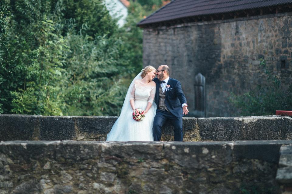diy-wedding-bayern-160 Isabell & Tomaj Vintage DIY Hochzeit in Bayerndiy wedding bayern 160