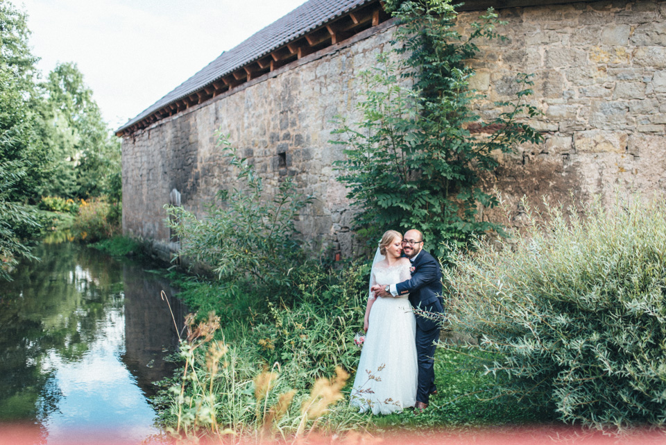 diy-wedding-bayern-163 Isabell & Tomaj Vintage DIY Hochzeit in Bayerndiy wedding bayern 163