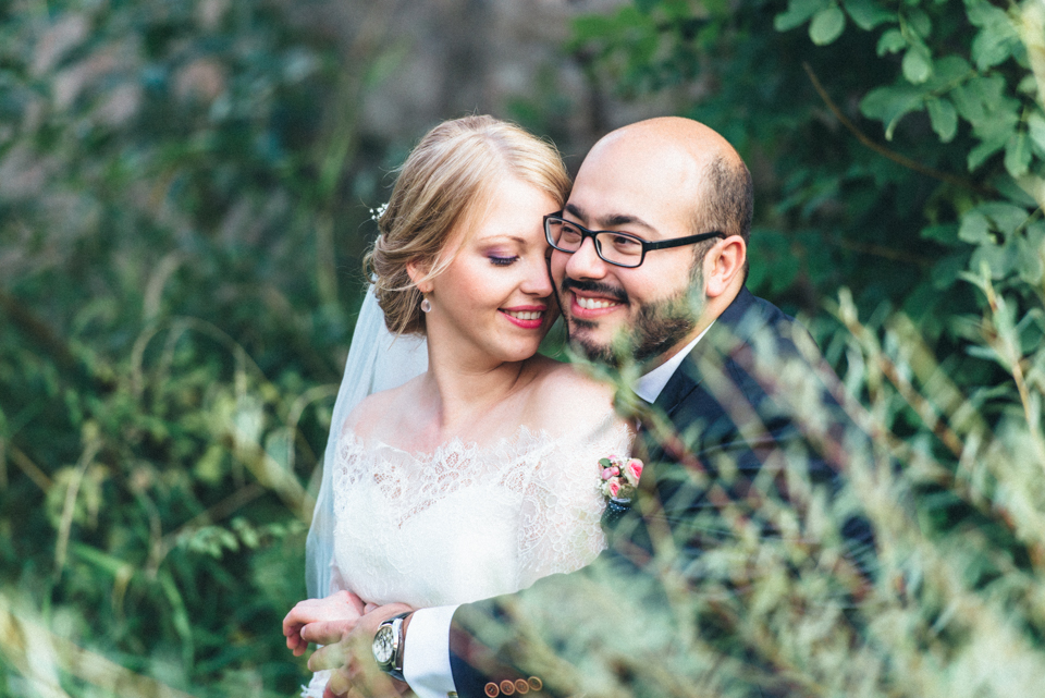 diy-wedding-bayern-164 Isabell & Tomaj Vintage DIY Hochzeit in Bayerndiy wedding bayern 164