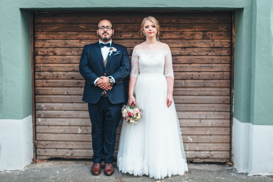 diy-wedding-bayern-165 Isabell & Tomaj Vintage DIY Hochzeit in Bayerndiy wedding bayern 165