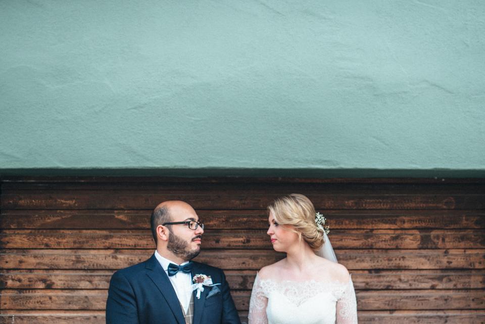 diy-wedding-bayern-166 Isabell & Tomaj Vintage DIY Hochzeit in Bayerndiy wedding bayern 166