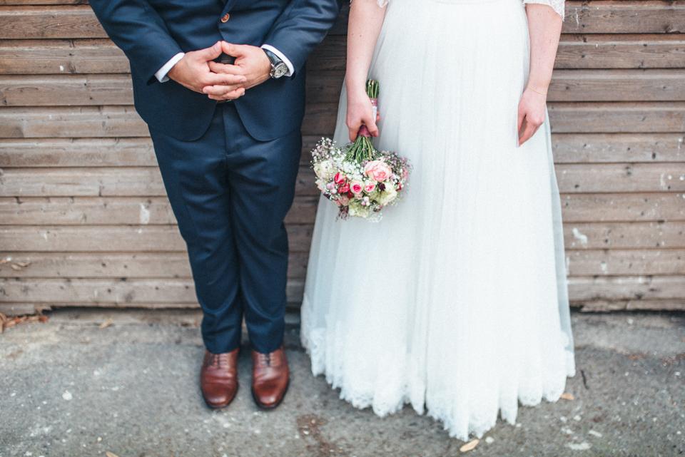 diy-wedding-bayern-167 Isabell & Tomaj Vintage DIY Hochzeit in Bayerndiy wedding bayern 167