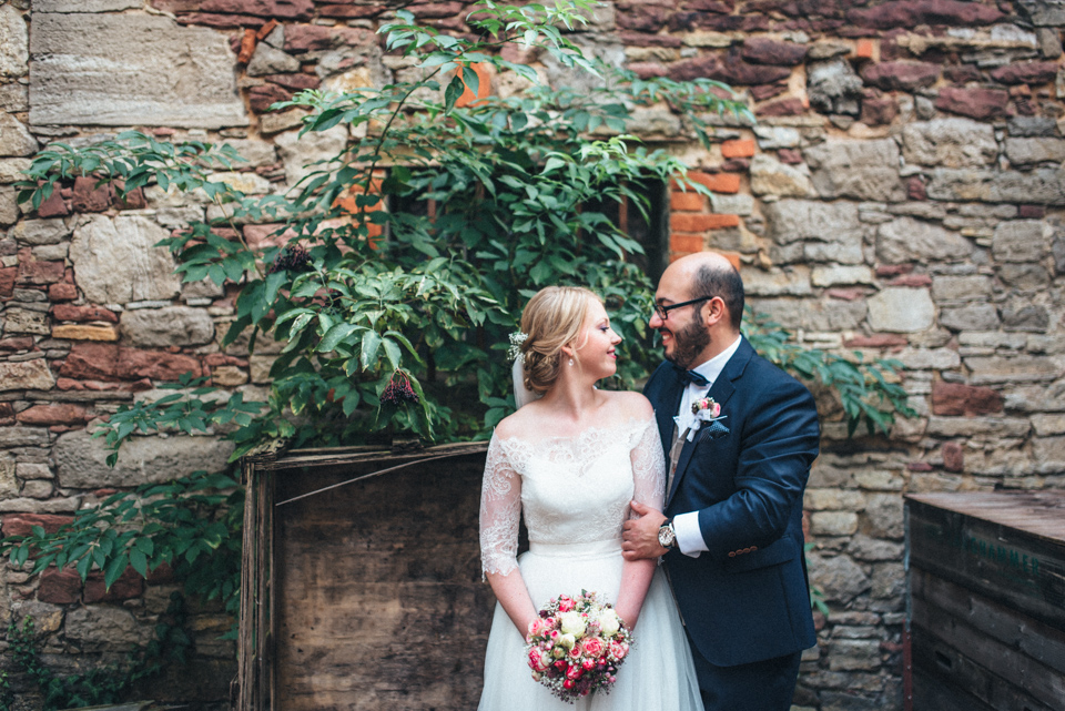 diy-wedding-bayern-168 Isabell & Tomaj Vintage DIY Hochzeit in Bayerndiy wedding bayern 168