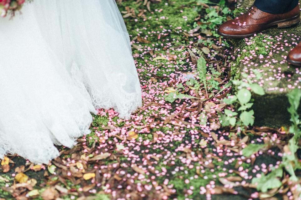 diy-wedding-bayern-169 Isabell & Tomaj Vintage DIY Hochzeit in Bayerndiy wedding bayern 169