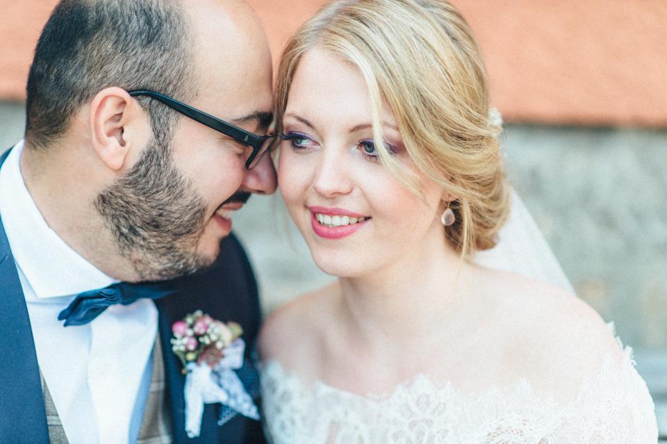 diy-wedding-bayern-172 Isabell & Tomaj Vintage DIY Hochzeit in Bayerndiy wedding bayern 172