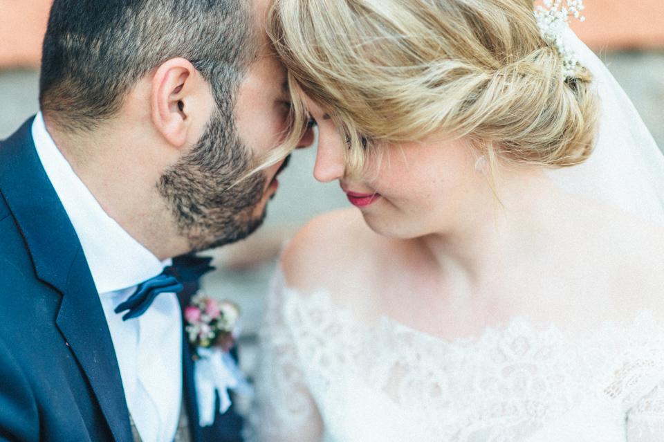 diy-wedding-bayern-174 Isabell & Tomaj Vintage DIY Hochzeit in Bayerndiy wedding bayern 174
