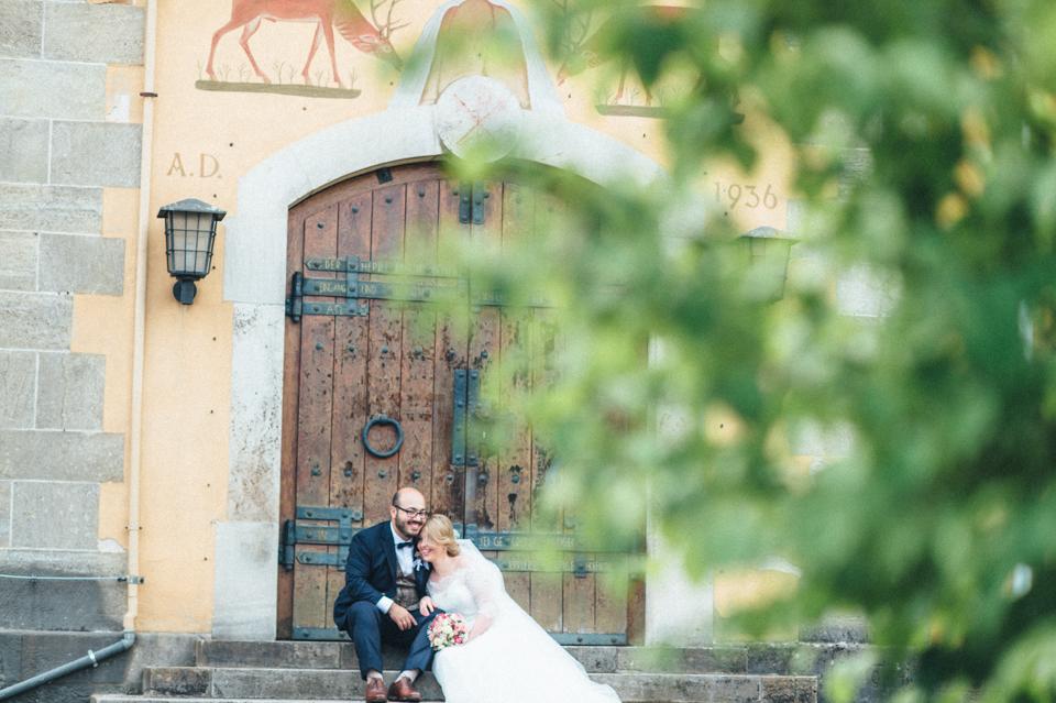 diy-wedding-bayern-175 Isabell & Tomaj Vintage DIY Hochzeit in Bayerndiy wedding bayern 175