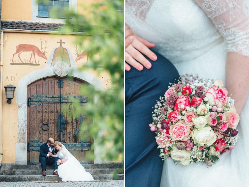 diy-wedding-bayern-177 Isabell & Tomaj Vintage DIY Hochzeit in Bayerndiy wedding bayern 177
