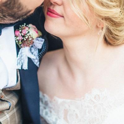 diy-wedding-bayern-178