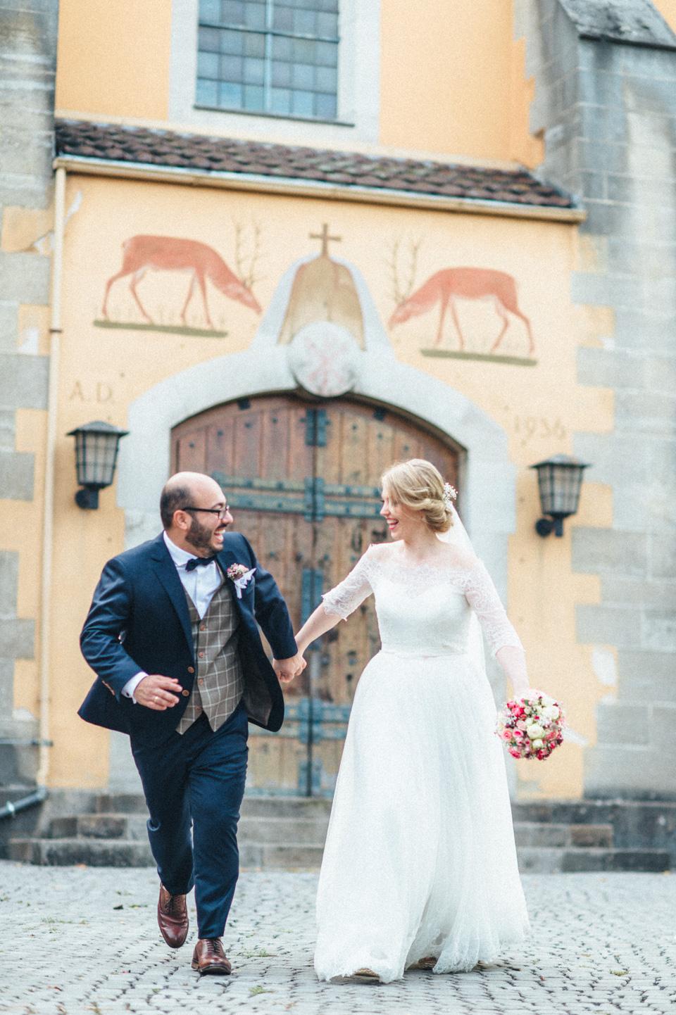diy-wedding-bayern-179 Isabell & Tomaj Vintage DIY Hochzeit in Bayerndiy wedding bayern 179