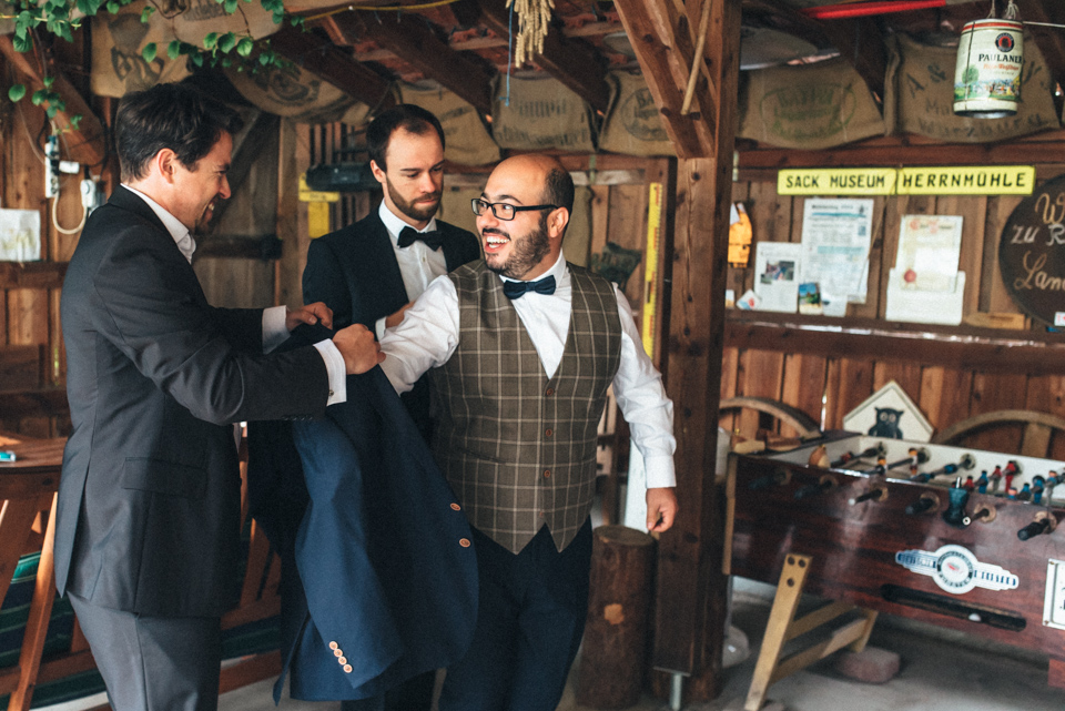 diy-wedding-bayern-18 Isabell & Tomaj Vintage DIY Hochzeit in Bayerndiy wedding bayern 18