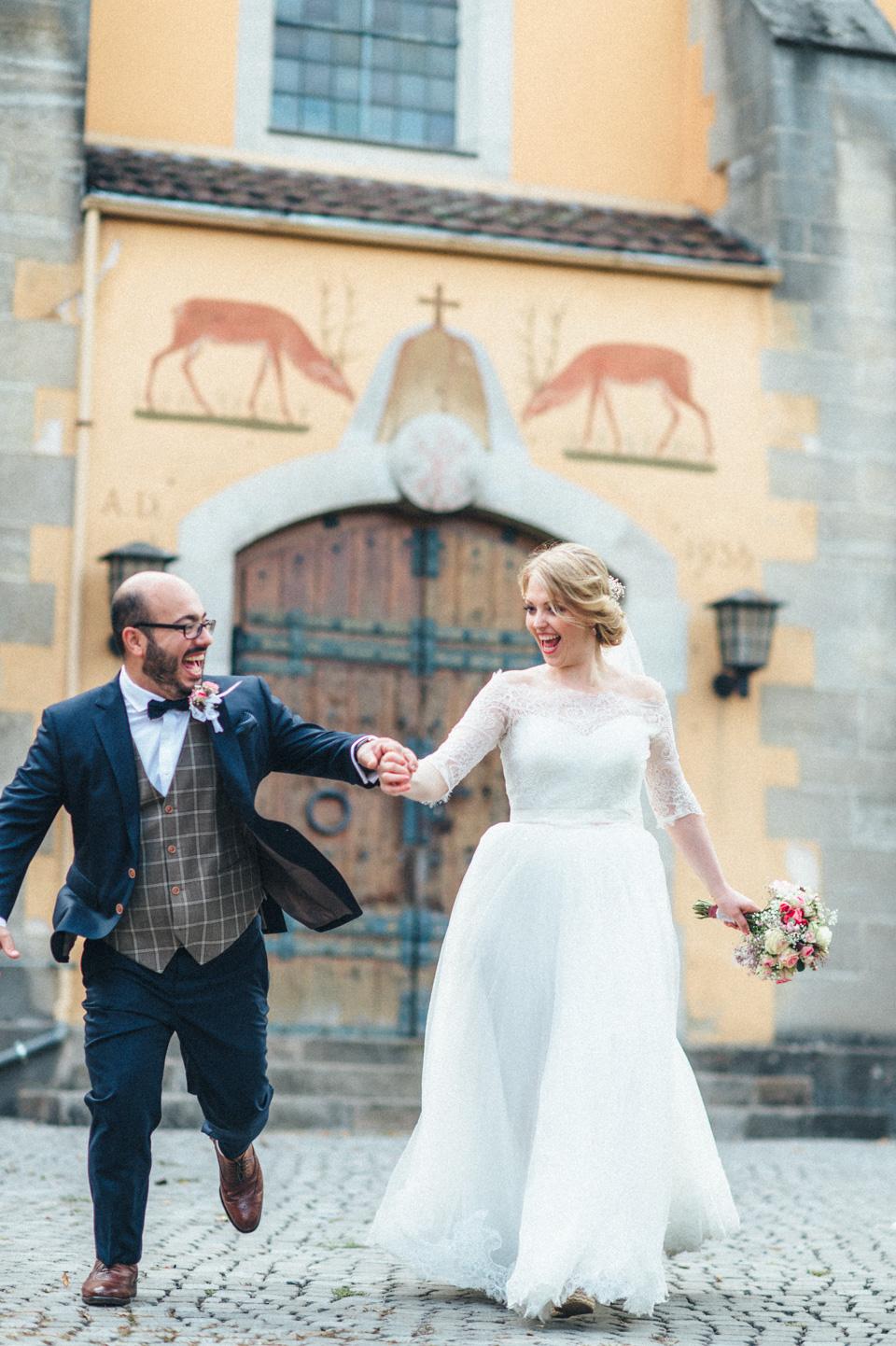 diy-wedding-bayern-180 Isabell & Tomaj Vintage DIY Hochzeit in Bayerndiy wedding bayern 180