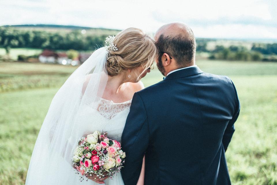 diy-wedding-bayern-181 Isabell & Tomaj Vintage DIY Hochzeit in Bayerndiy wedding bayern 181