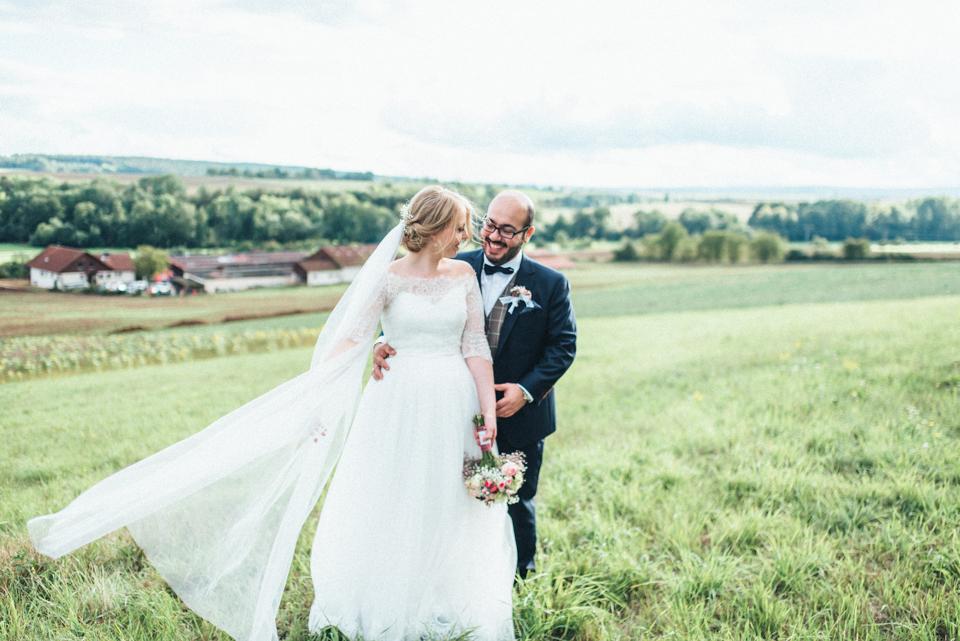 diy-wedding-bayern-183 Isabell & Tomaj Vintage DIY Hochzeit in Bayerndiy wedding bayern 183