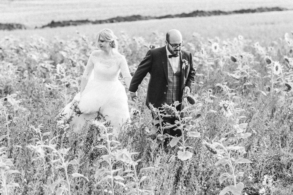 diy-wedding-bayern-184 Isabell & Tomaj Vintage DIY Hochzeit in Bayerndiy wedding bayern 184