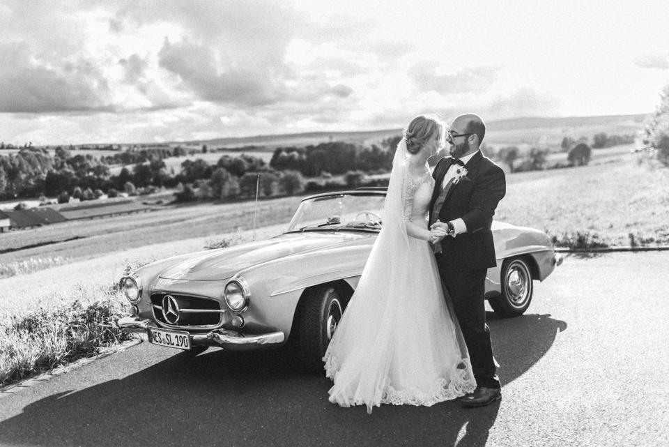diy-wedding-bayern-186 Isabell & Tomaj Vintage DIY Hochzeit in Bayerndiy wedding bayern 186