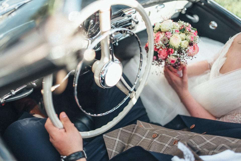 diy-wedding-bayern-187 Isabell & Tomaj Vintage DIY Hochzeit in Bayerndiy wedding bayern 187