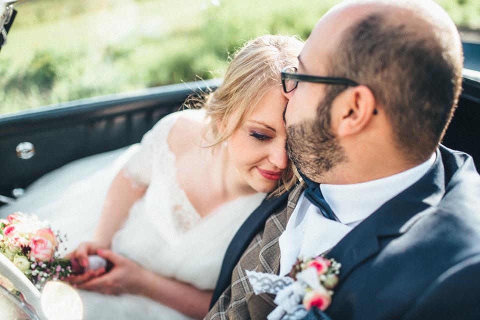 diy-wedding-bayern-188 Isabell & Tomaj Vintage DIY Hochzeit in Bayerndiy wedding bayern 188