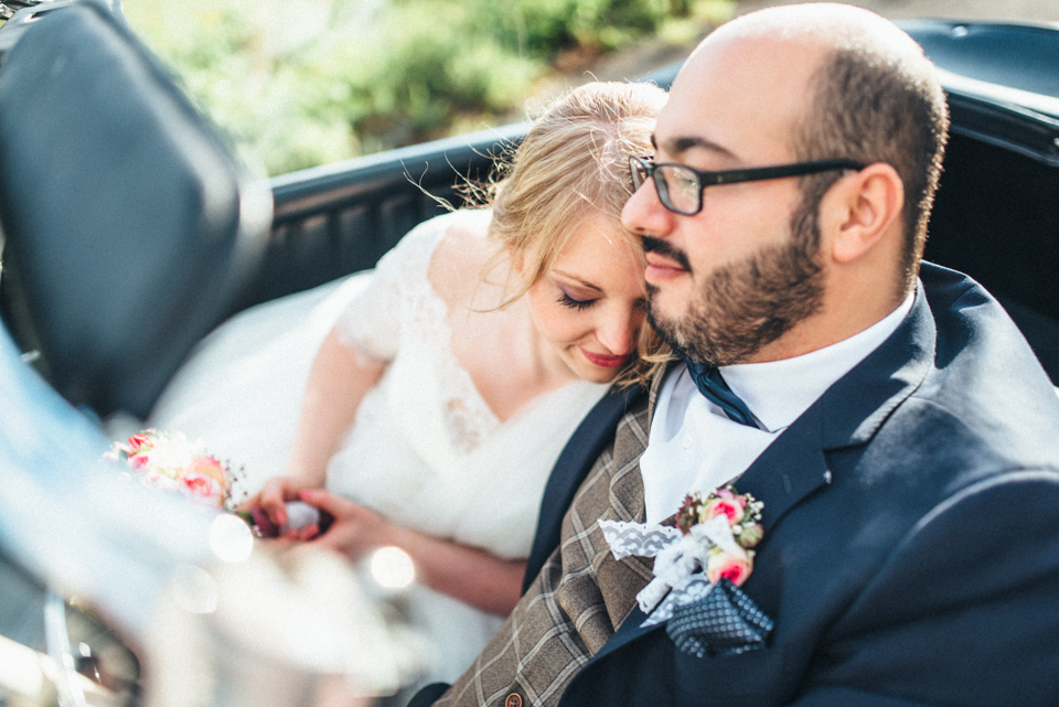 diy-wedding-bayern-189 Isabell & Tomaj Vintage DIY Hochzeit in Bayerndiy wedding bayern 189