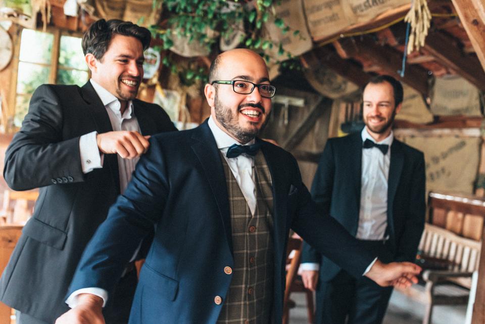 diy-wedding-bayern-19 Isabell & Tomaj Vintage DIY Hochzeit in Bayerndiy wedding bayern 19