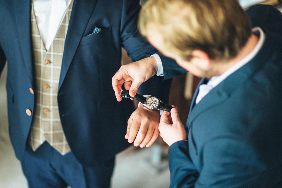 diy-wedding-bayern-21 Isabell & Tomaj Vintage DIY Hochzeit in Bayerndiy wedding bayern 21