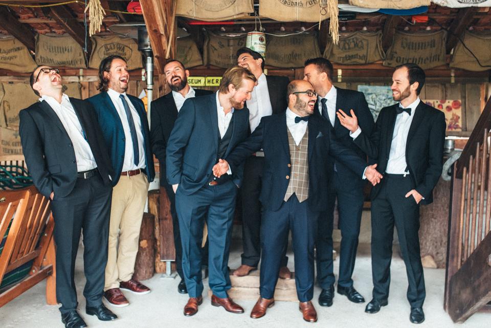 diy-wedding-bayern-23 Isabell & Tomaj Vintage DIY Hochzeit in Bayerndiy wedding bayern 23
