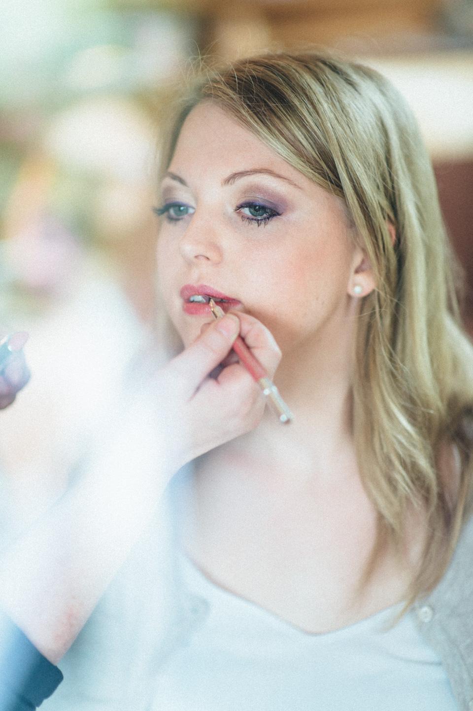 diy-wedding-bayern-24 Isabell & Tomaj Vintage DIY Hochzeit in Bayerndiy wedding bayern 24