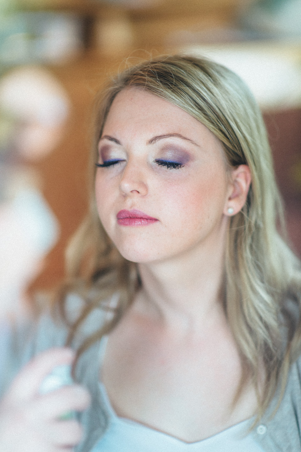 diy-wedding-bayern-25 Isabell & Tomaj Vintage DIY Hochzeit in Bayerndiy wedding bayern 25