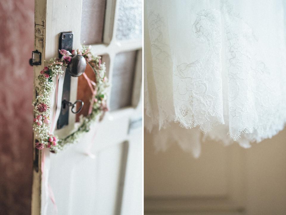 Fotos HochzeitsreportagenFotosdiy wedding bayern 26