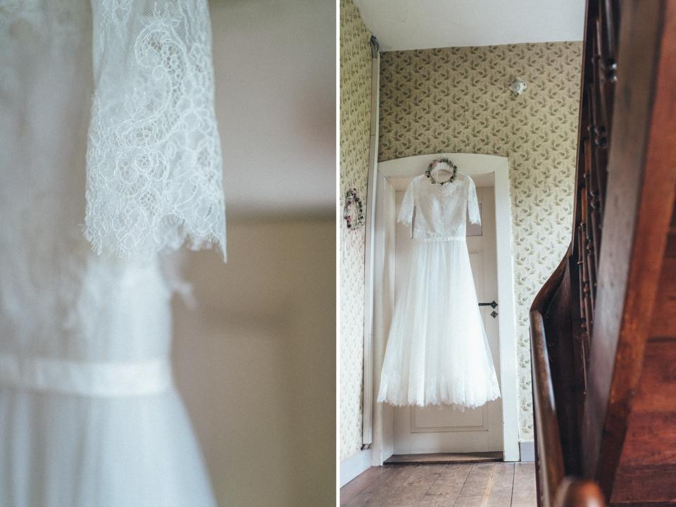 diy-wedding-bayern-28 Isabell & Tomaj Vintage DIY Hochzeit in Bayerndiy wedding bayern 28