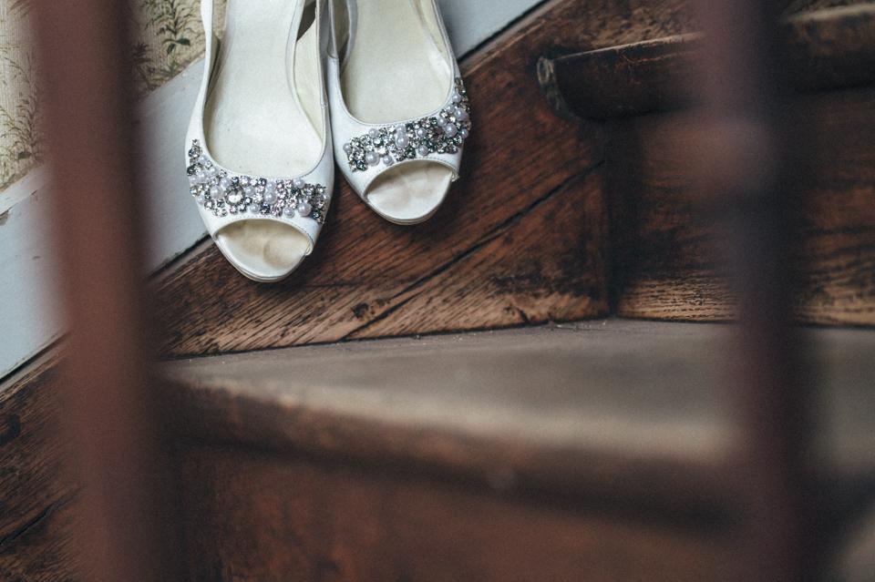 diy-wedding-bayern-29 Isabell & Tomaj Vintage DIY Hochzeit in Bayerndiy wedding bayern 29