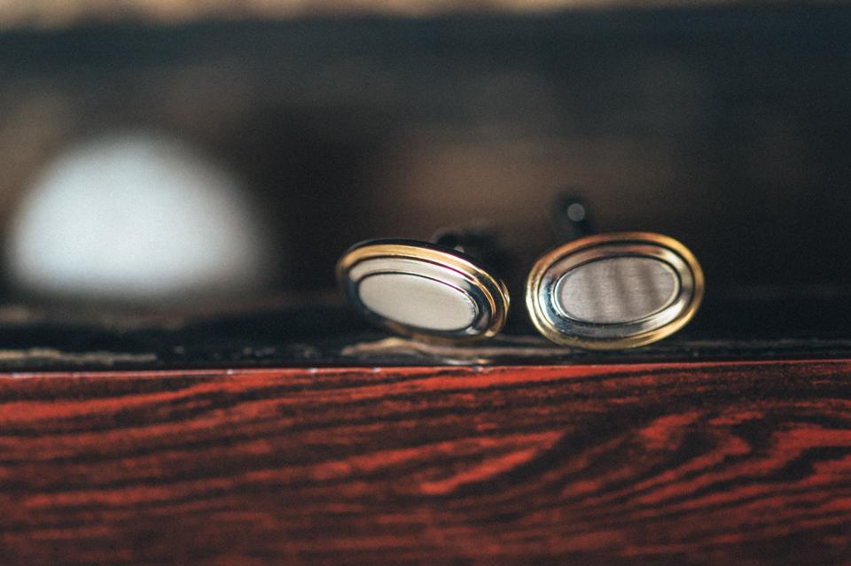diy-wedding-bayern-3 Isabell & Tomaj Vintage DIY Hochzeit in Bayerndiy wedding bayern 3