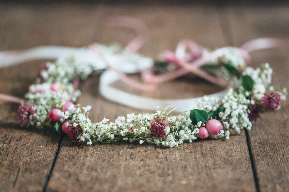 diy-wedding-bayern-30 Isabell & Tomaj Vintage DIY Hochzeit in Bayerndiy wedding bayern 30