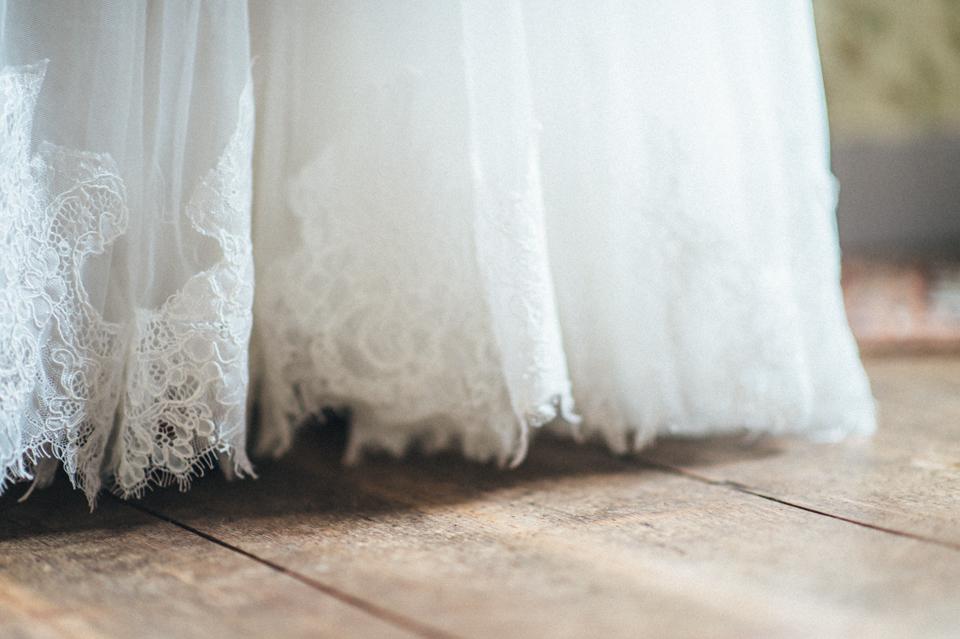 diy-wedding-bayern-31 Isabell & Tomaj Vintage DIY Hochzeit in Bayerndiy wedding bayern 31