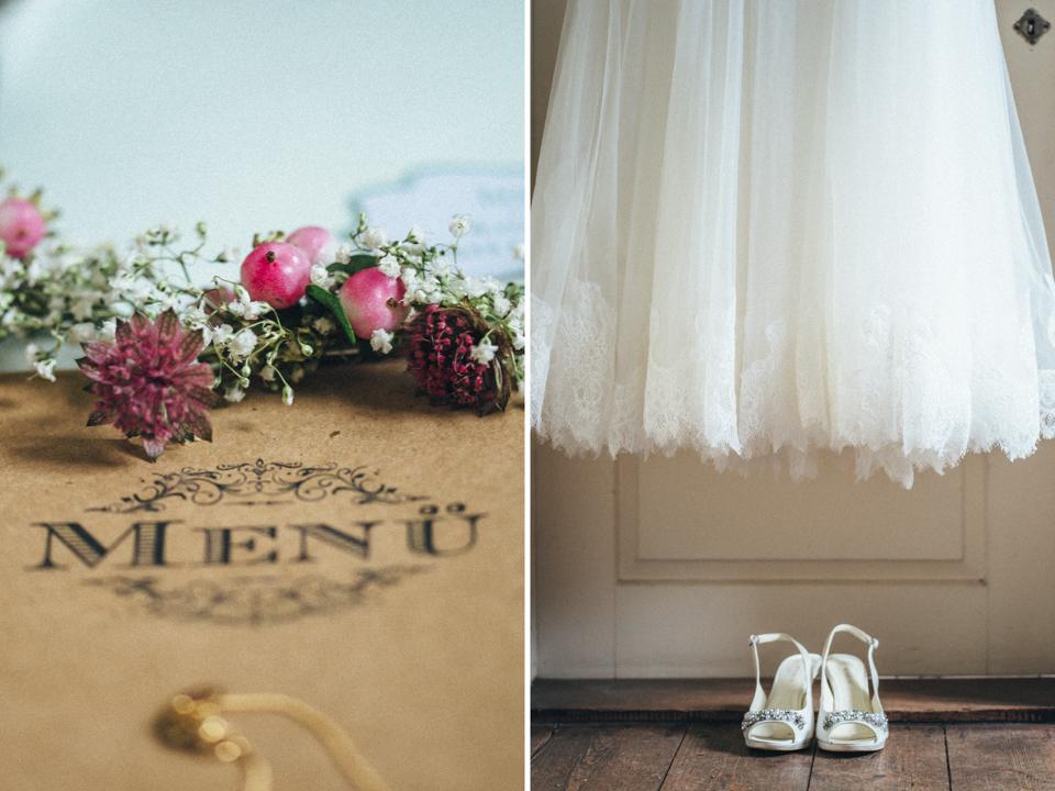 diy-wedding-bayern-34 Isabell & Tomaj Vintage DIY Hochzeit in Bayerndiy wedding bayern 34