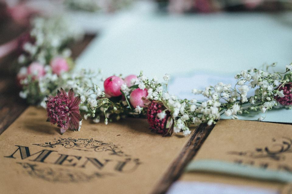 diy-wedding-bayern-37 Isabell & Tomaj Vintage DIY Hochzeit in Bayerndiy wedding bayern 37
