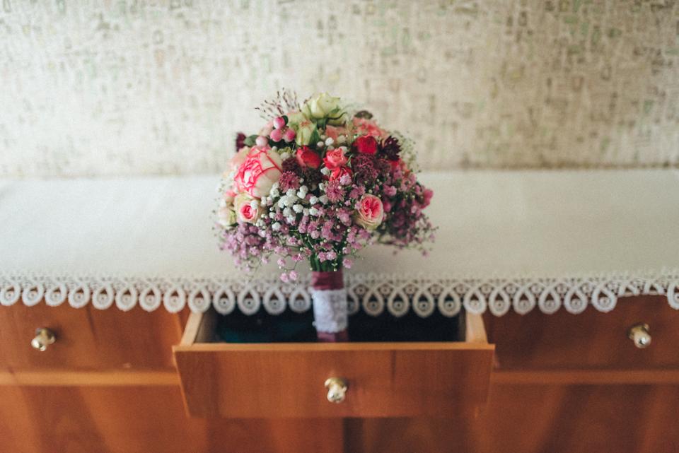 diy-wedding-bayern-38 Isabell & Tomaj Vintage DIY Hochzeit in Bayerndiy wedding bayern 38