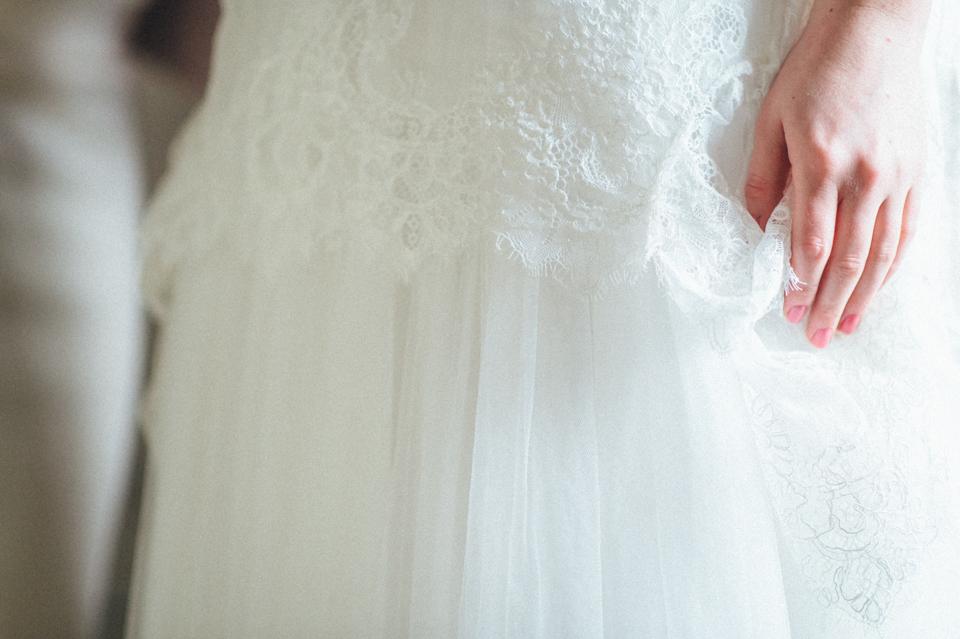 diy-wedding-bayern-39 Isabell & Tomaj Vintage DIY Hochzeit in Bayerndiy wedding bayern 39