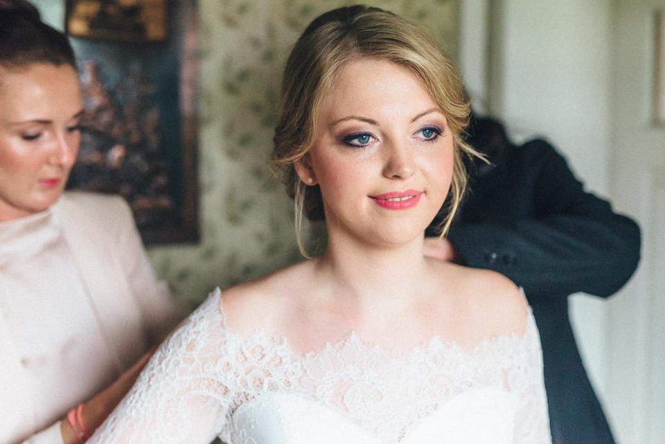 diy-wedding-bayern-41 Isabell & Tomaj Vintage DIY Hochzeit in Bayerndiy wedding bayern 41