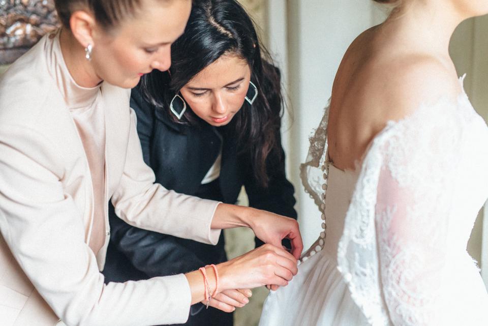 diy-wedding-bayern-42 Isabell & Tomaj Vintage DIY Hochzeit in Bayerndiy wedding bayern 42