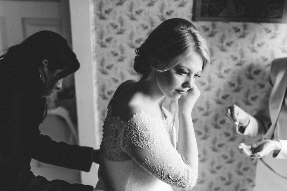 diy-wedding-bayern-43 Isabell & Tomaj Vintage DIY Hochzeit in Bayerndiy wedding bayern 43