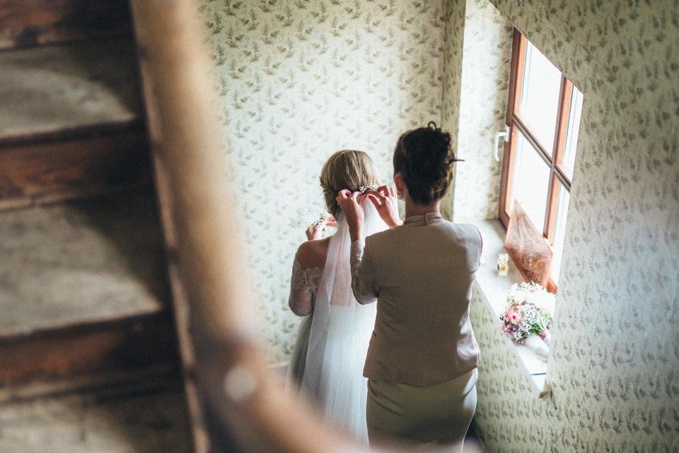 diy-wedding-bayern-47 Isabell & Tomaj Vintage DIY Hochzeit in Bayerndiy wedding bayern 47