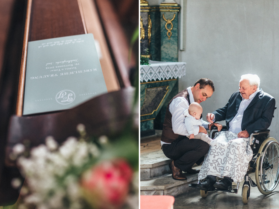 diy-wedding-bayern-51 Isabell & Tomaj Vintage DIY Hochzeit in Bayerndiy wedding bayern 51